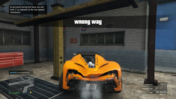 Grand Theft Auto V_20141206124210