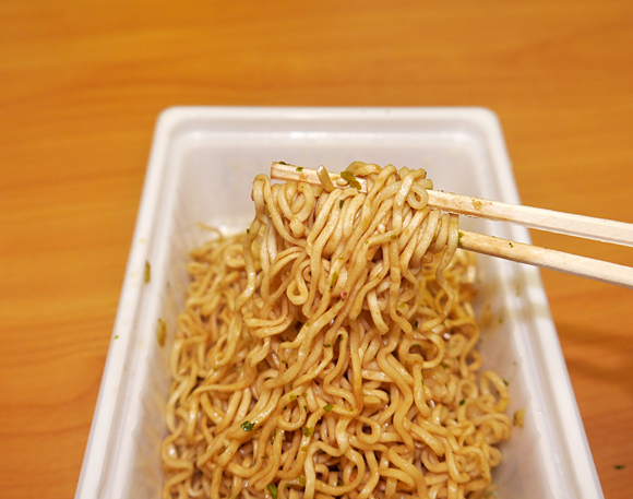 kaishu4