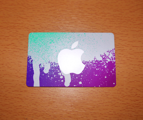 itunescard3