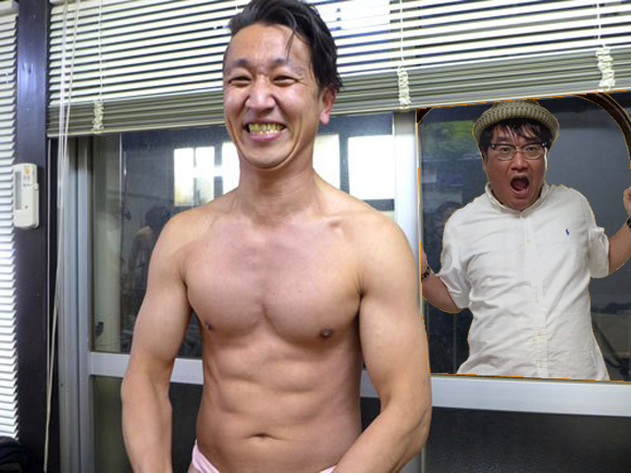takeyama11