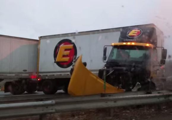 truck001