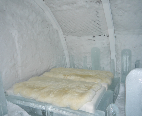 icehotel17