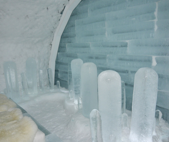 icehotel19