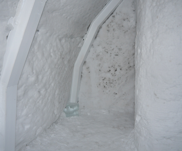 icehotel20