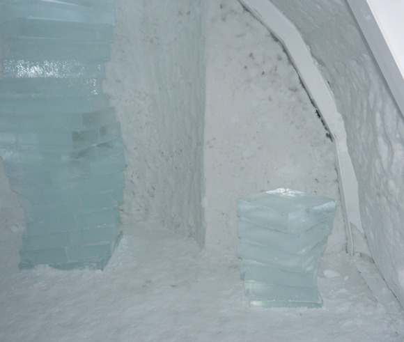 icehotel21