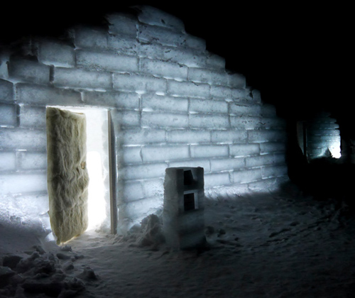 icehotel46