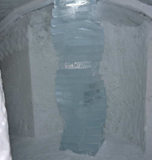 icehotel47