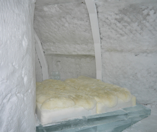 icehotel48