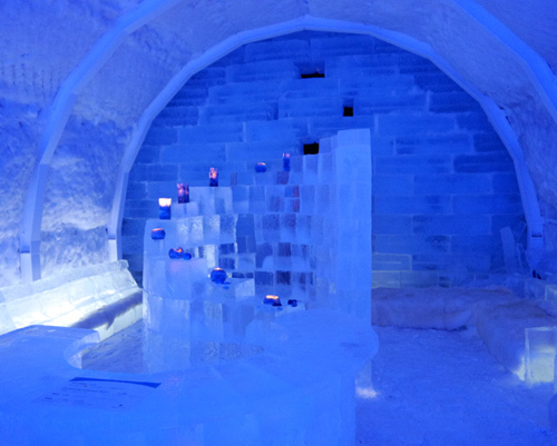 icehotel50