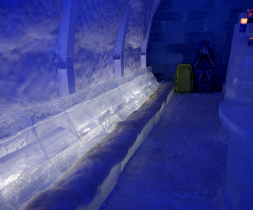 icehotel55