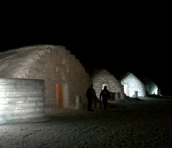icehotel9