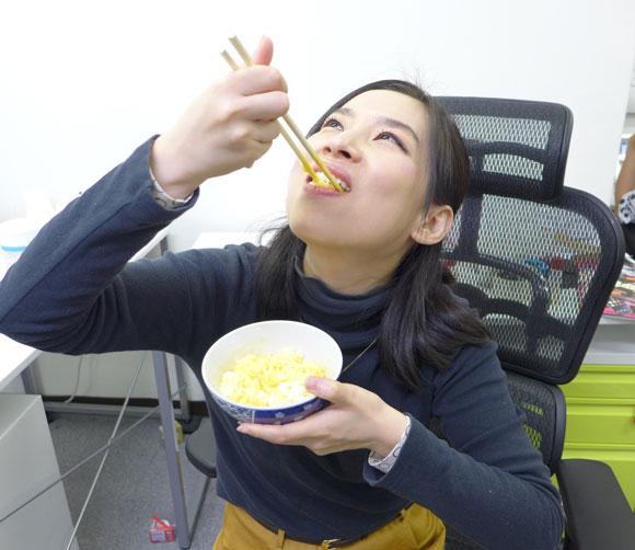 yuzutamago (12)