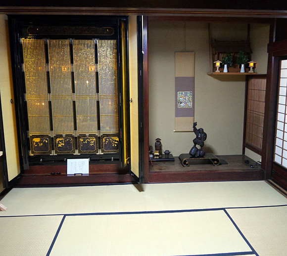 ainokura21