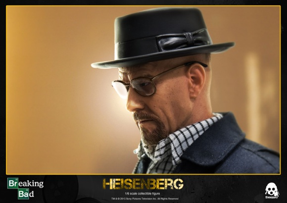 BB_Heisenberg_DSC_2216_580px
