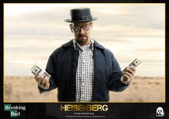 BB_Heisenberg_DSC_2255_580px