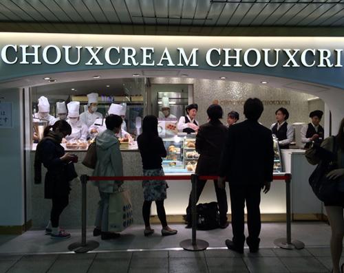 choux22