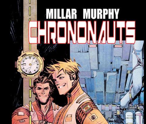chrononauts2