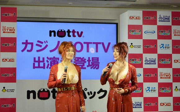 nottv13