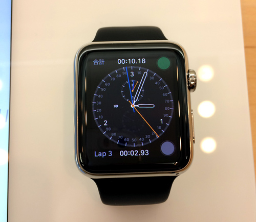 applewatch32
