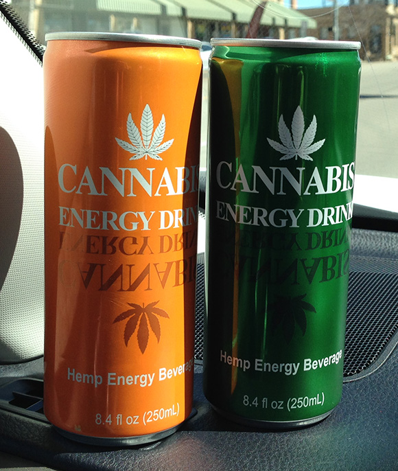 CANABIS ENERGY DRINK2