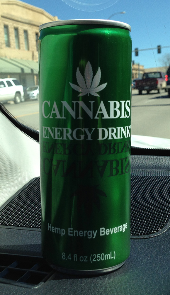 CANABIS ENERGY DRINK3