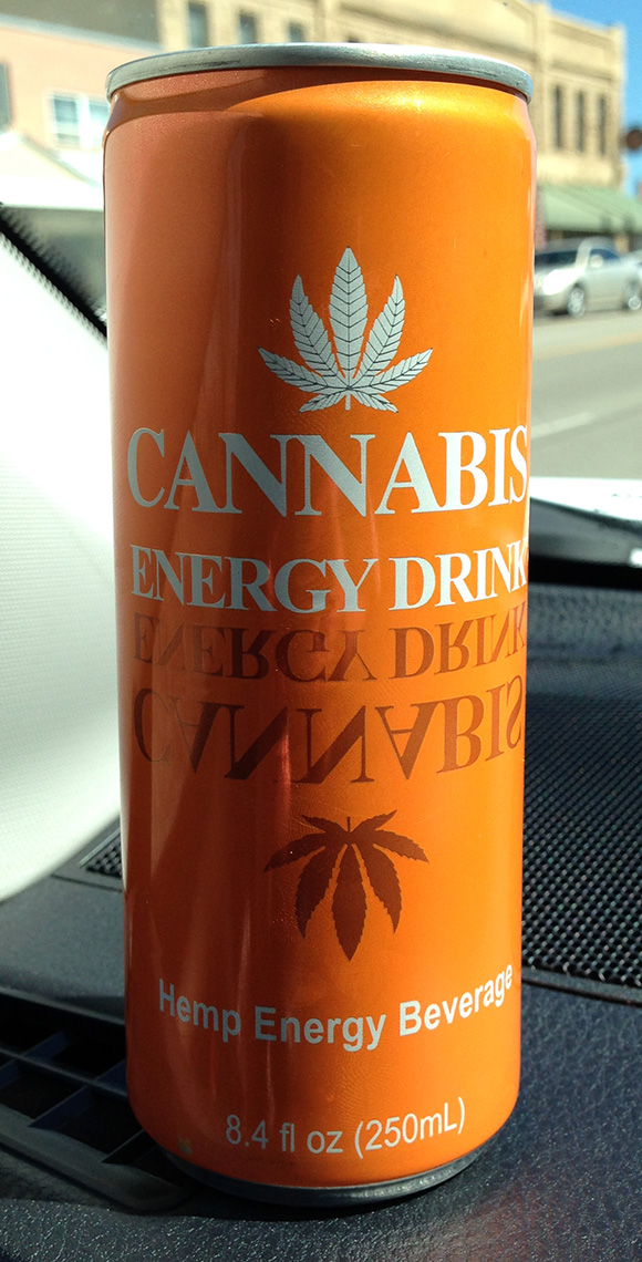 CANABIS ENERGY DRINK4