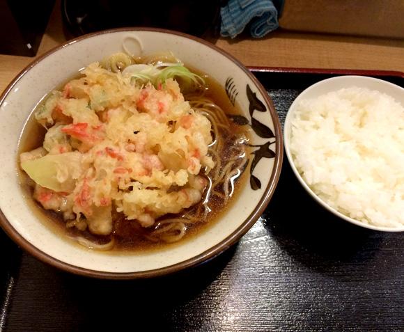 sobayoshi1