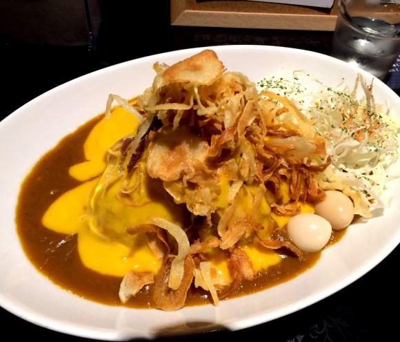 curryn1