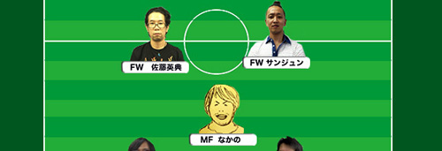 FWMF1