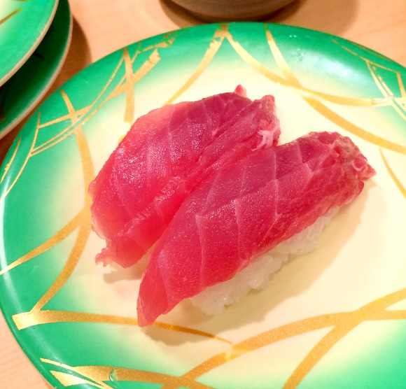 sushimatsu3