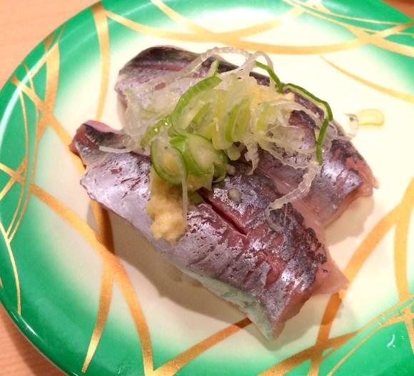sushimatsu4