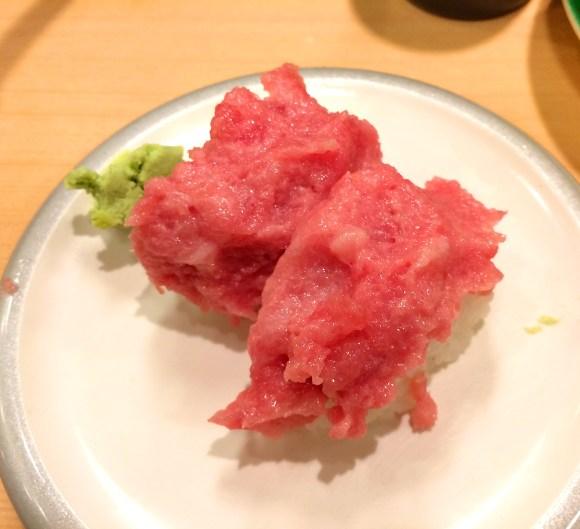sushimatsu6