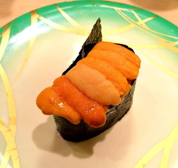 sushimatsu8
