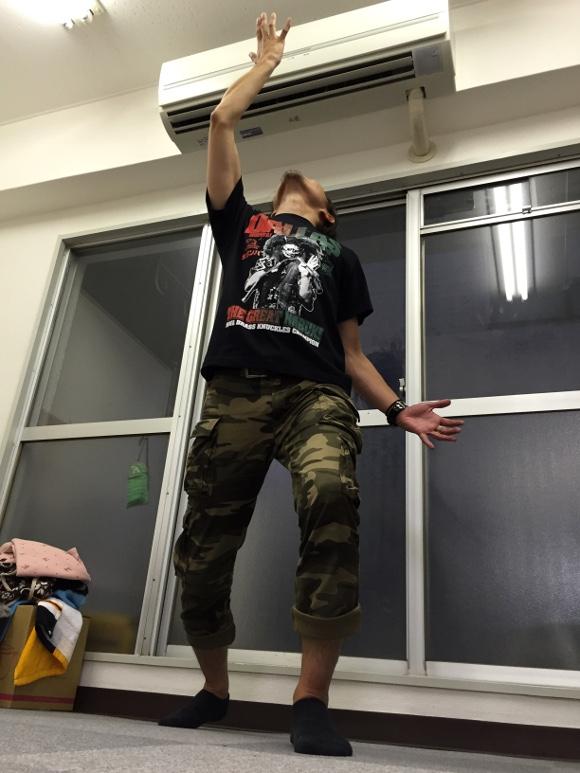 core-choco繝輔z繝ュ繝ャ繧ケT繧キ繝」繝・IMG_3823
