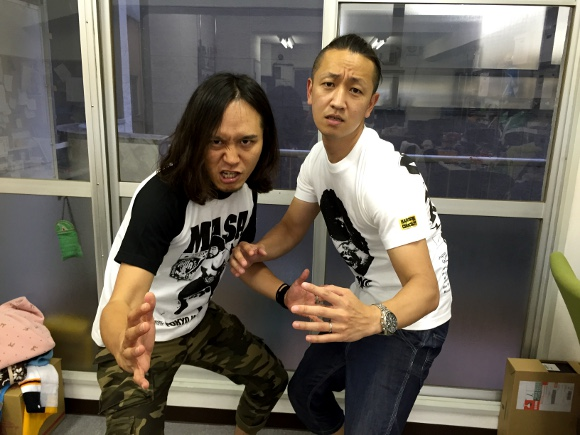 core-choco繝輔z繝ュ繝ャ繧ケT繧キ繝」繝・IMG_3872