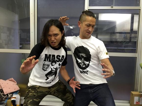 core-choco繝輔z繝ュ繝ャ繧ケT繧キ繝」繝・IMG_3880