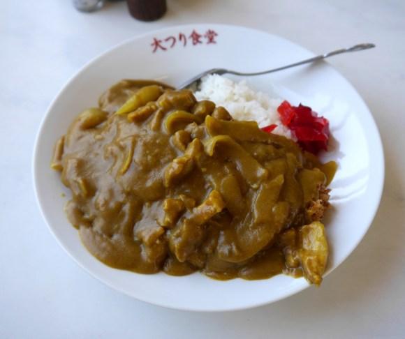 ootsuri1