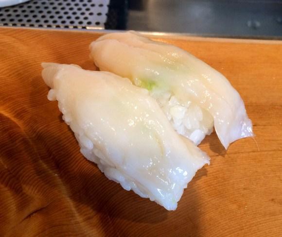 tsutsui7