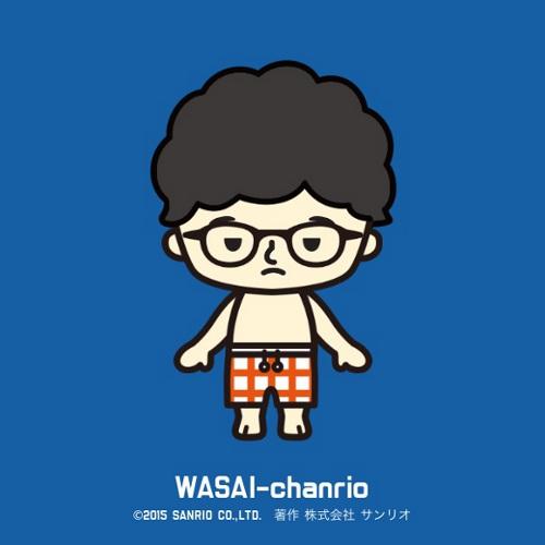 wasai