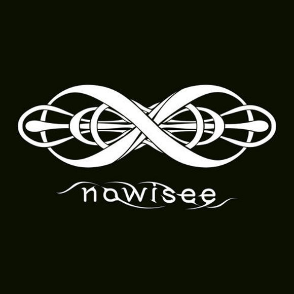 nowisee_ロゴ画像