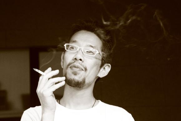 smokesato