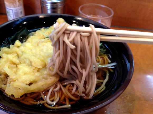 立花蕎麦1