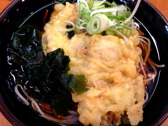 立花蕎麦4