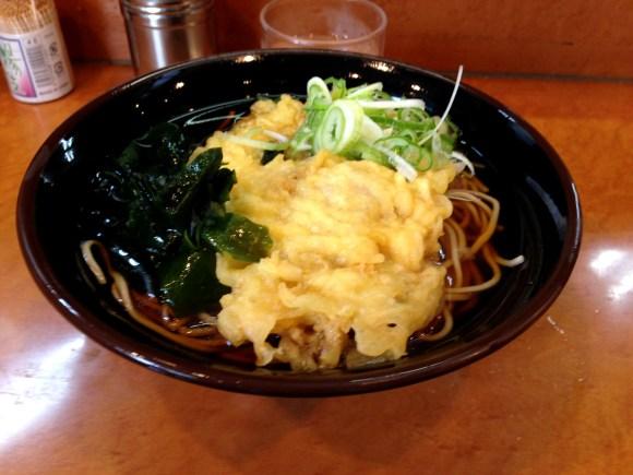 立花蕎麦5
