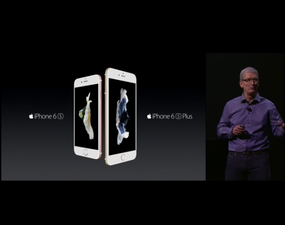 iphone6s21