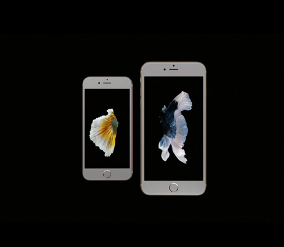 iphone6s22