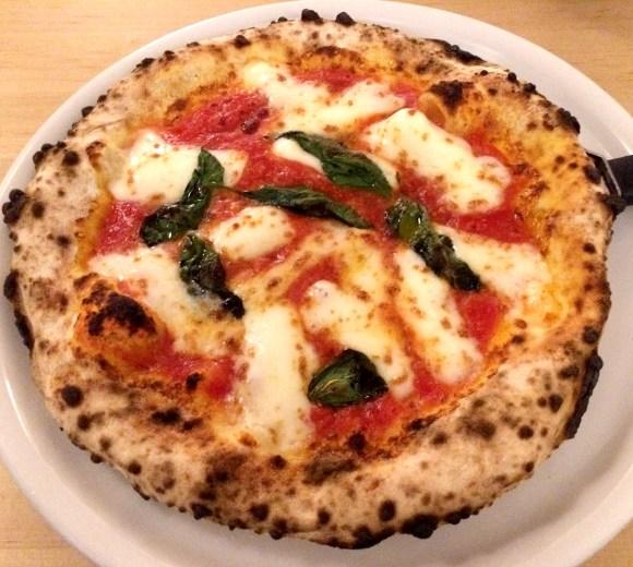 pizzabal1