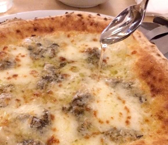 pizzabal11
