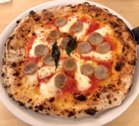 pizzabal8