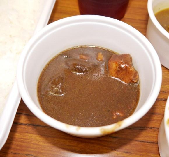 curryg8